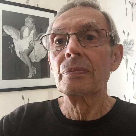 Serge Nourry