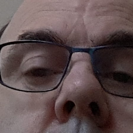 Denis Kerfriden
