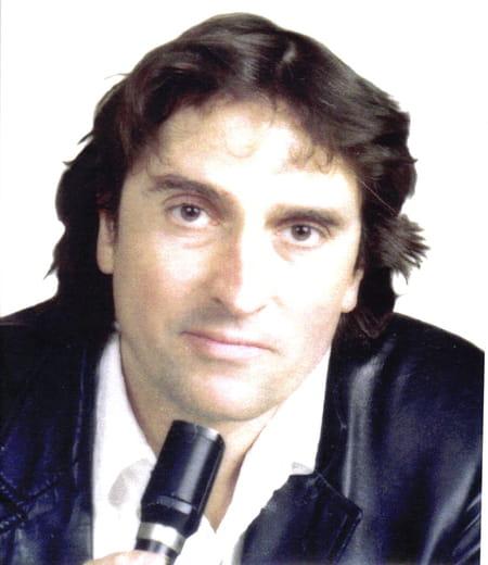 Renaud Siry