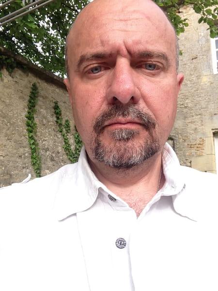 Sylvain Cardine