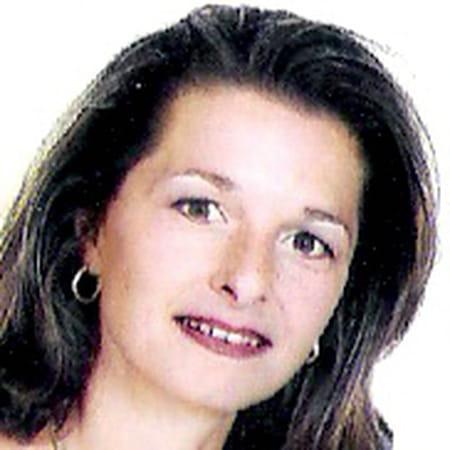 Karine Espes