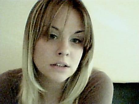 Aurélie Chay