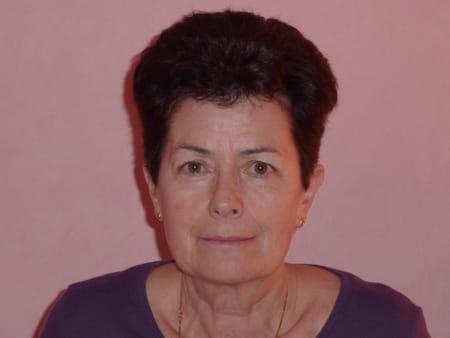 Monique Bernizzoni
