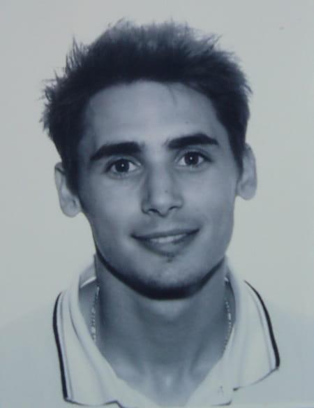 Clément Linol