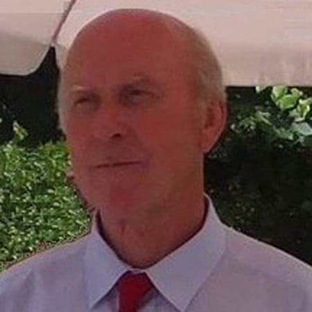 Jean- Pierre Jatczak