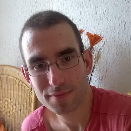 Julien Duciel