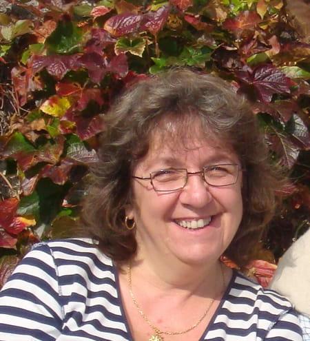 Gisele Lambert