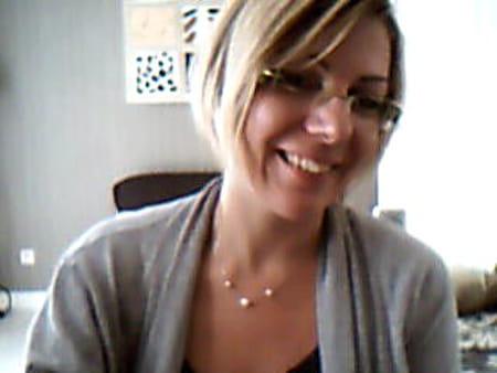 Vanessa Labeur