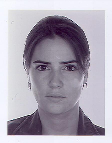 Sophie Piquemal