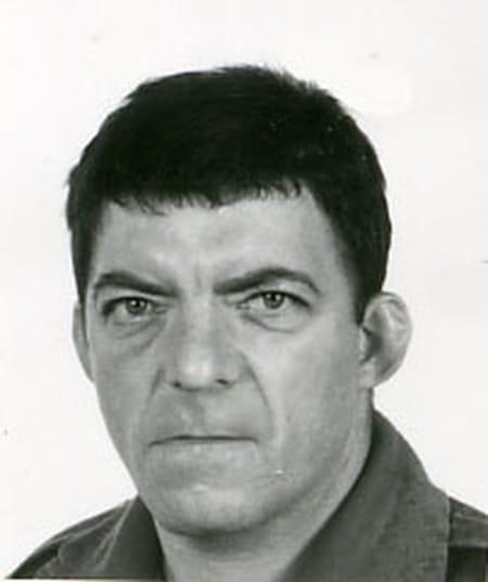 Jacques Chieze