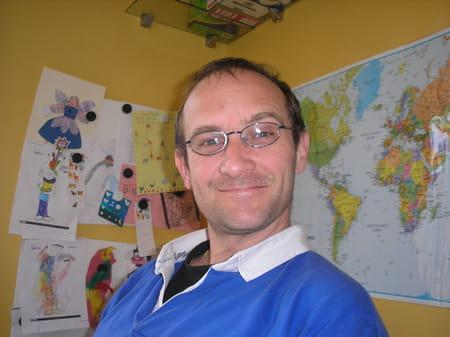 Pascal Dall''aglio