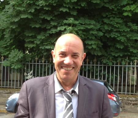 Antonio Limas