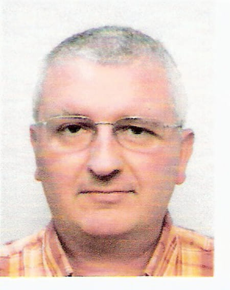 Philippe Etourneau
