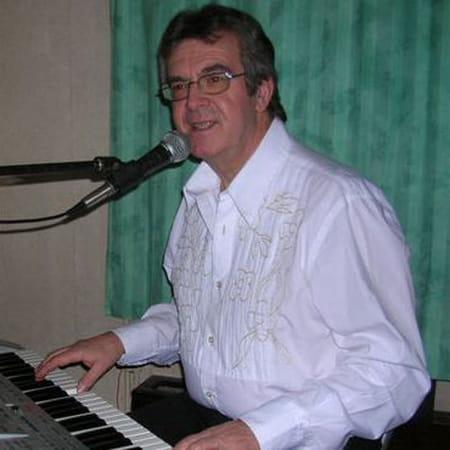 Yvon Juillet
