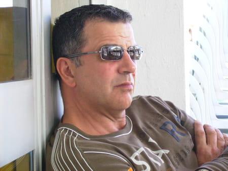 François Hun