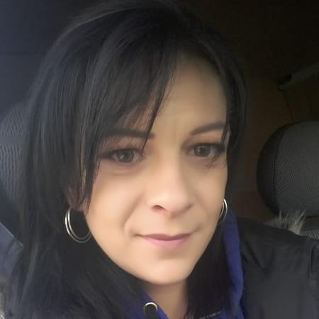 Sabrina Duchilier