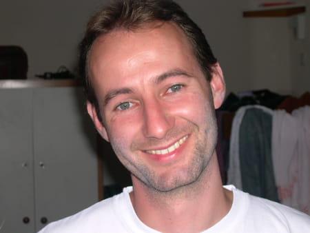 Pierre Joulin