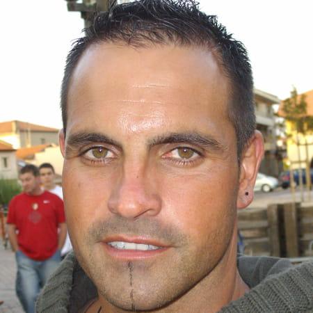 Yoann Serret
