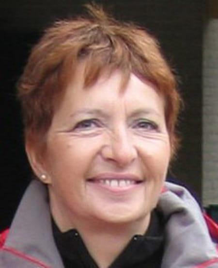 Danielle Heyte