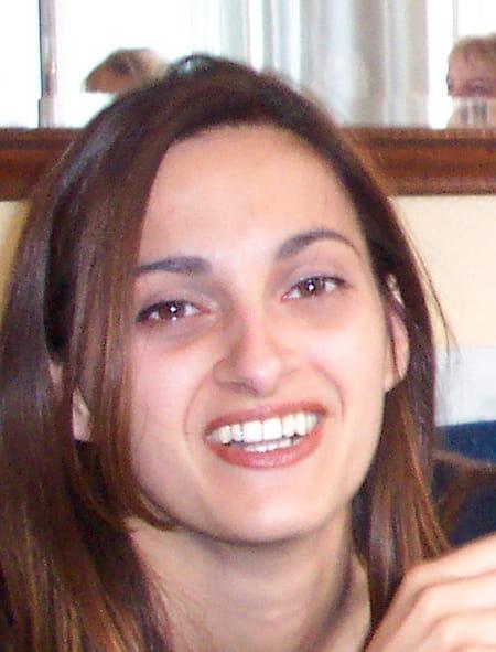 Stephanie Josse- Bellocq