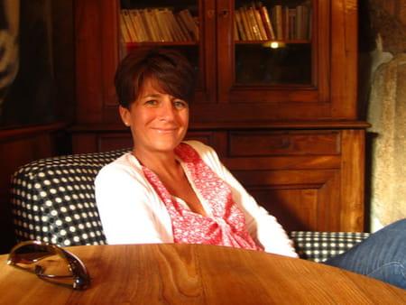 Patricia Nicol