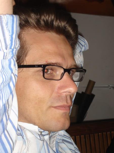 Vincent Desforges