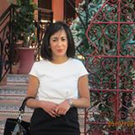 Amel Lamsatef