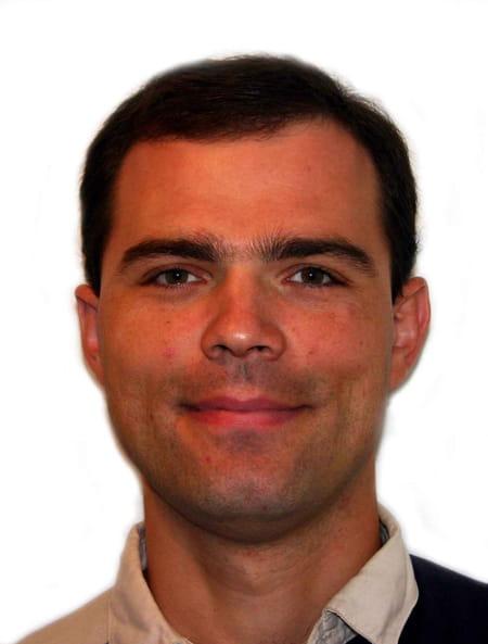 Cyril Mikolajczyk