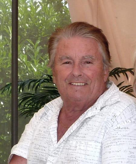 Gérard Mignon