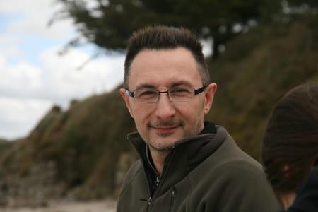 Emmanuel Raguet