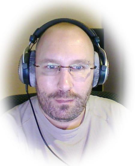 Jean- Gabriel Colussi