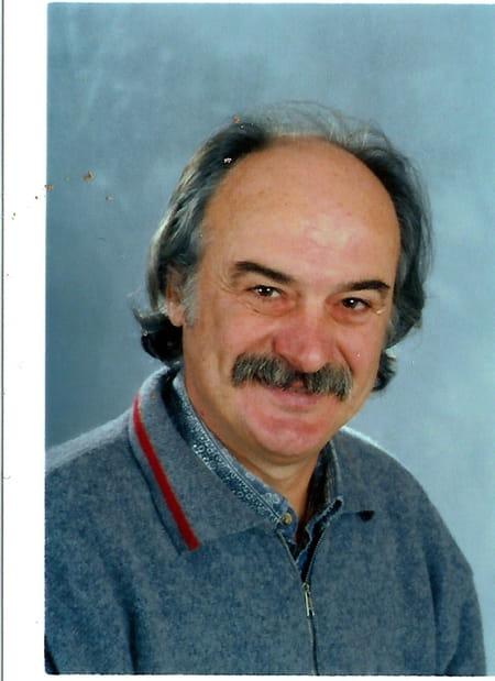 Jean  Marie Gallo