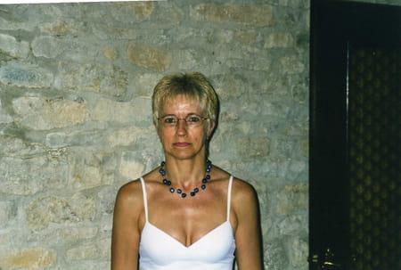 Micheline Venturini