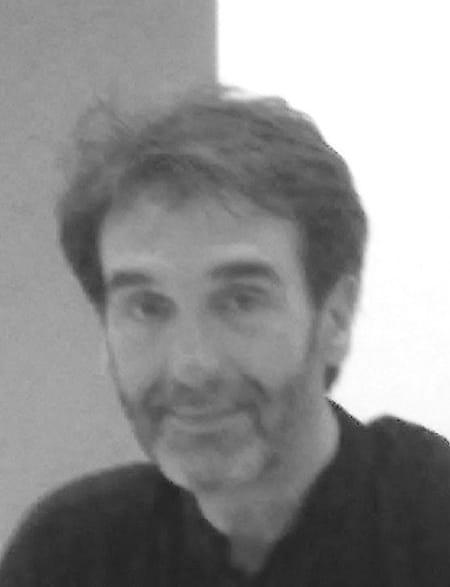 Serge Bievre