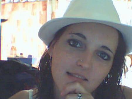 Sabrina bertholet 38 ans sainte genevieve des bois - Buffalo grill sainte genevieve des bois ...