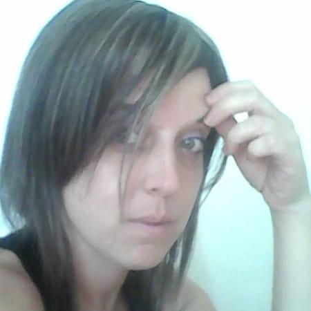 Sylvie Calvetti