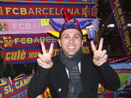 Patrick Moretti