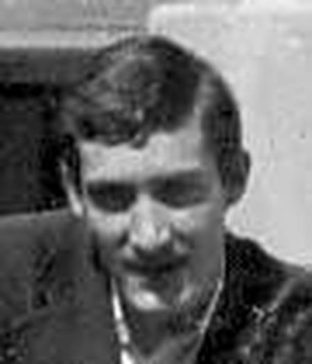 Jean- Herbert Faussat    Jhfaussat