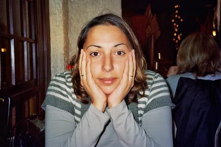 Lidia Bardy- Andrade