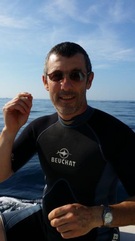Laurent Quinsat