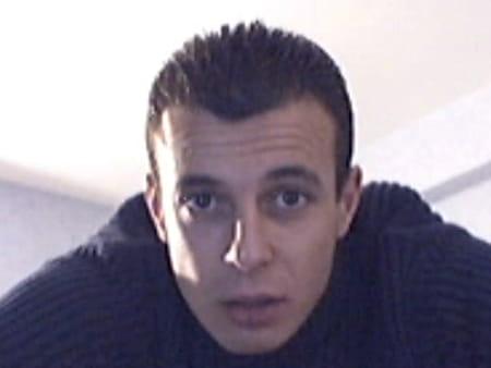 Karim Amedah