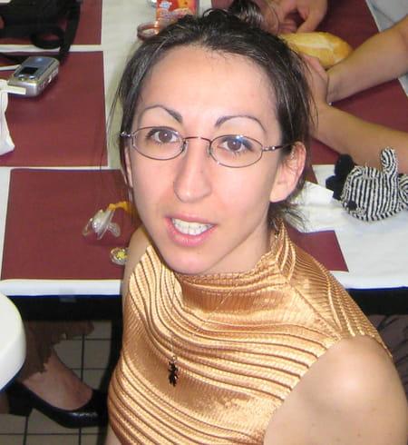 Silvia Deldalle