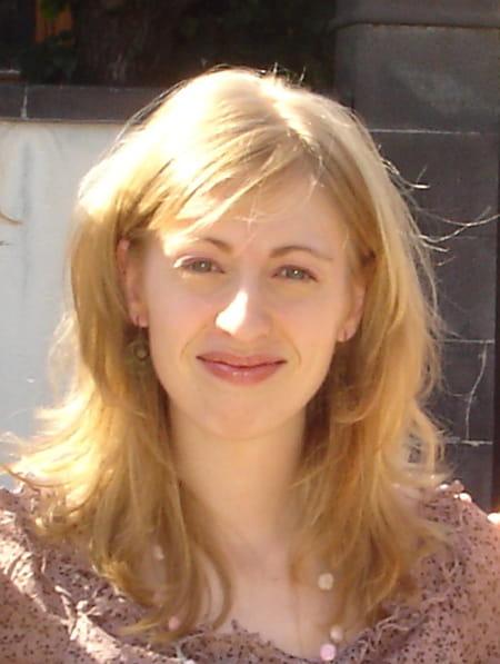 Mylène Korzeniowski