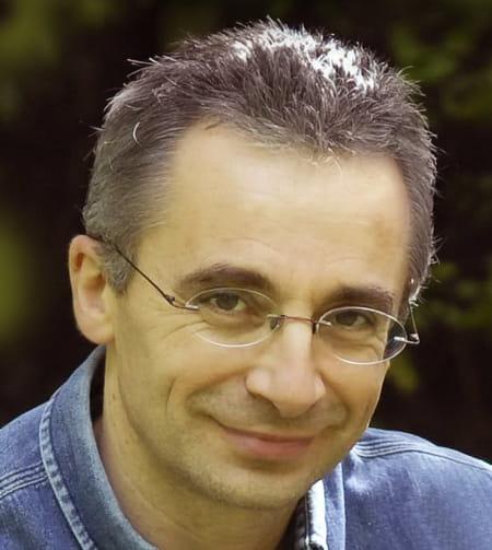 Denis Lapierre