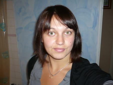 Claire Antonini
