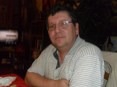 Denis Loche