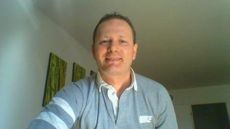 Franck Boulay