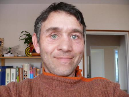 Michel Plestane