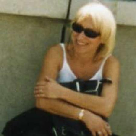 Marie- Christine Leleu