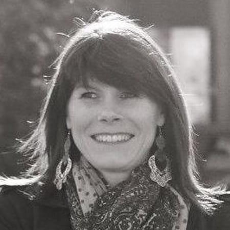 Christine ployart lacosse 50 ans poissy versailles for Garage gresillons saint ouen l aumone avis